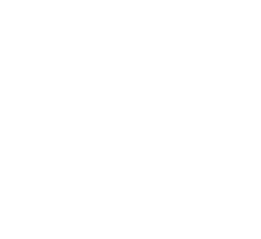 Travel to Haiti